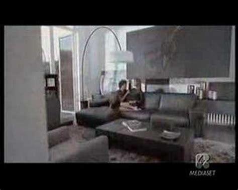spot divani e divani by natuzzi collezione 2008 living