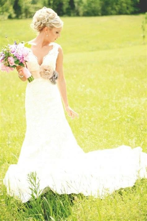country wedding dresses on country weddings camo wedding dresses and country