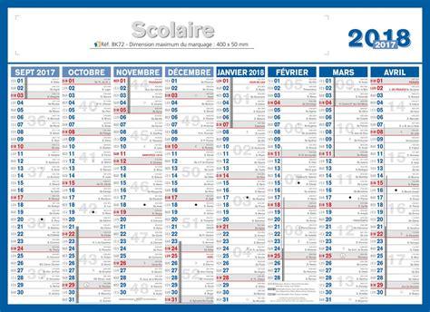 calendrier 2018 gratuit 2017 imprimer t 233 l 233 charger le