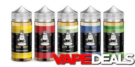Sale Eliquid E Liquid Tsty Suorin Salt Nicotine Minty Baco nicotine salts e liquid sale vape deals