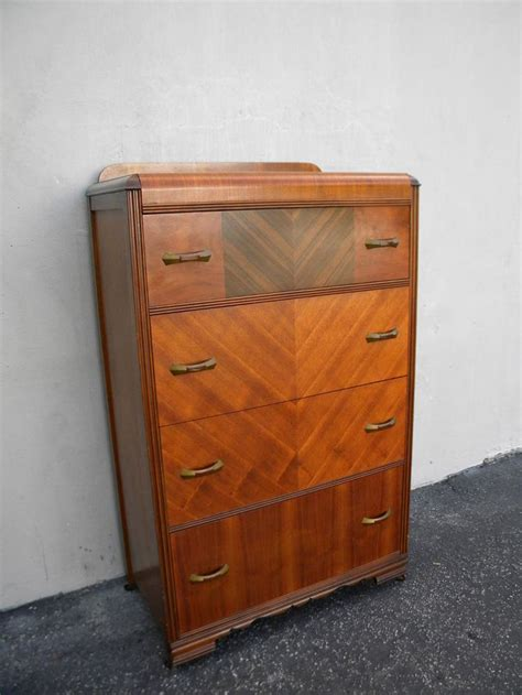 Waterfall Chest Of Drawers by 23 Best Images About Waterfall Furniture On