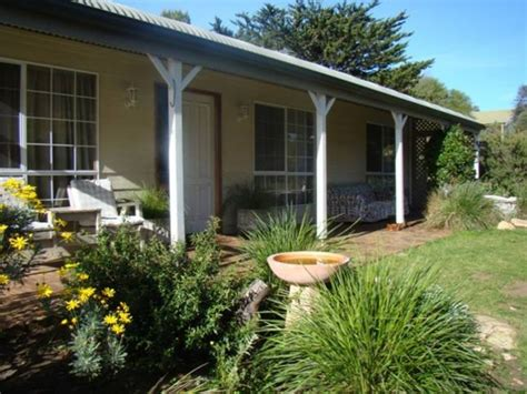 Cottages Of Clayton by Peppertree Cottage At Clayton Bay Vrbo