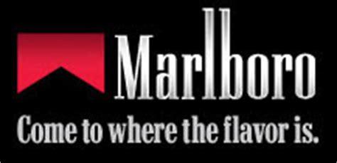 Marlboro Com Sweepstakes - marlboro 100 days of flavor sweepstakes