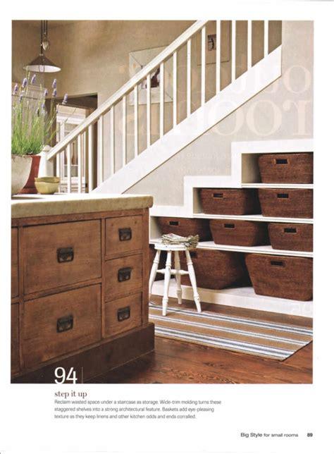 under stairs cabinet ideas best 25 kitchen under stairs ideas on pinterest under