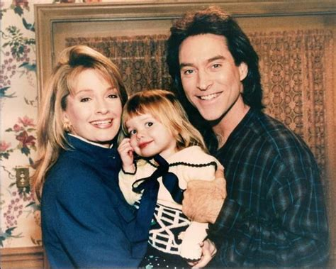 drake hogestyn and deidre hall 1000 images about super couple in daytime j m forever on