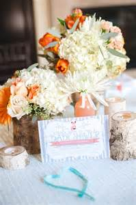 fall baby shower decorating ideas 10 fall baby shower ideas
