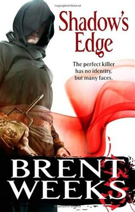 Pdf Trilogy Brent Weeks by Shadow S Edge Trilogy Book 2 By Brent Weeks