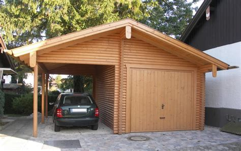Wooden Car Garage Plans 3 car garage plans architectural design