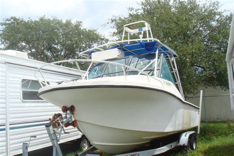 dusky boats any good 1989 dusky 256css the hull truth boating and fishing forum