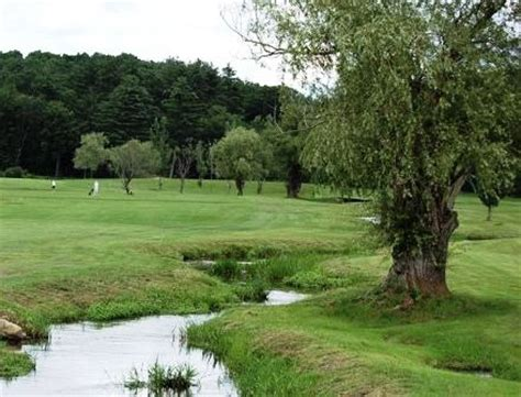 Garden Ridge Municipal Court Pine Grove Golf Course In Northton Massachusetts