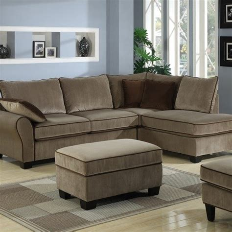 small 2 piece sectional sofa small 2 piece sectional sofa new small 2 piece sectional