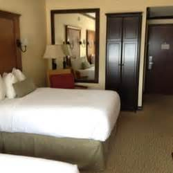 floor ls naples fl bayfront inn on fifth hotels naples fl reviews