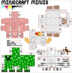 How To Make Paper On Minecraft Pc - 78 best ideas about minecraft gifts on