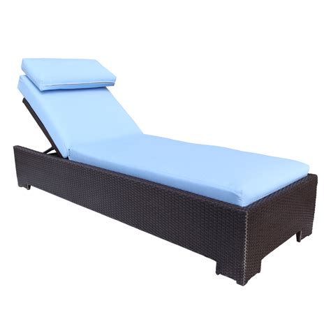 bench chaise lounge best patio chaise lounge chairs jacshootblog furnitures