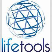 LifeTools - Tra...