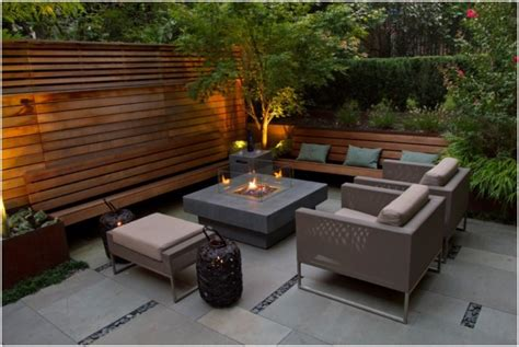 Modern Outdoor Patio Furniture Modern Outdoor Furniture Ideas My Daily Magazine Design Diy Fashion And