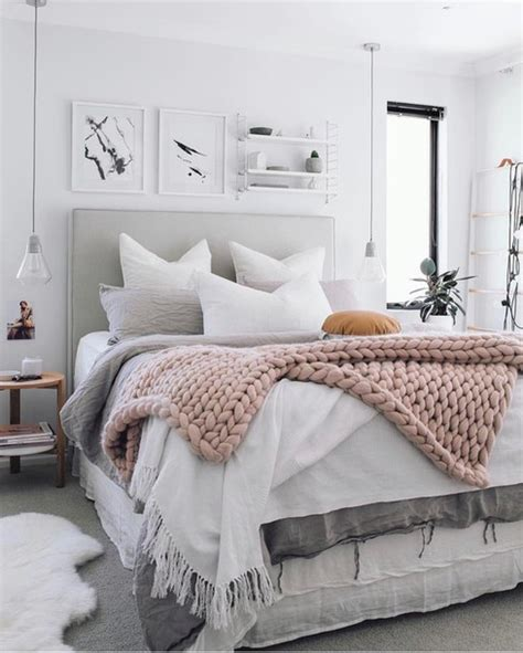 home decor bed sheets home accessory tumblr home decor furniture home