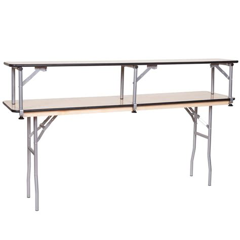 Portable Bar Top portable bar top commercial quality wholesale value