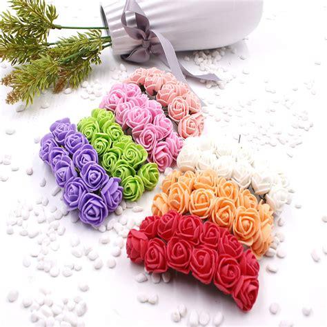 Aliexpress Buy Wedding Decoration 12pcs Lot - aliexpress buy 12pcs lot new foam pe artificial