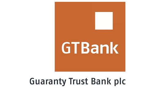 garantee bank top 10 richest banks in nigeria by assets 2016