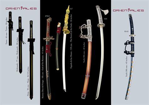 sword list samurai weapons list www imgkid the image kid has it
