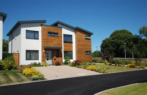 home architecture design sles heritage new homes builders of fine new homes in devon