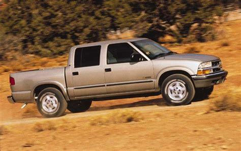 how cars run 1993 chevrolet s10 seat position control used 2003 chevrolet s 10 for sale pricing features edmunds