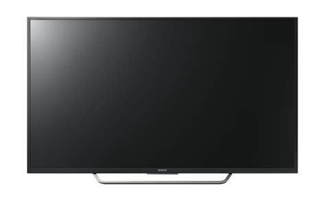 buy sony 55 inch tv 4k ultra hd uhd led at best price in ksa xcite