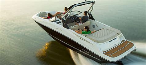 wake boat vs bowrider vr5 bowrider overview bayliner boats
