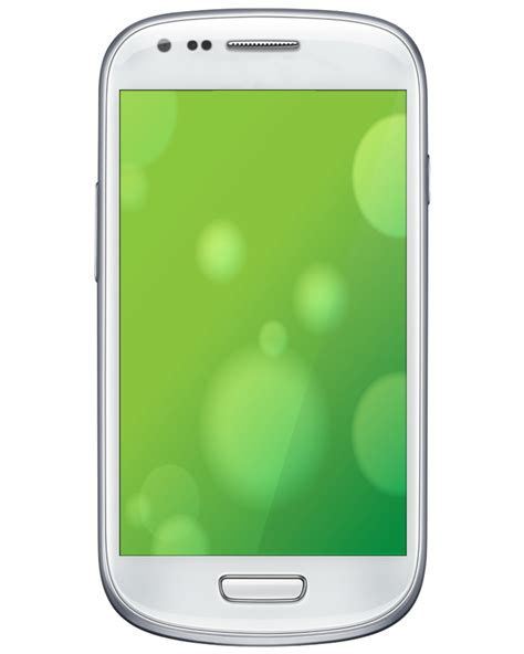 Galaxy S3 Mini Preis 2512 by Galaxy S3 Mini Phonerep De