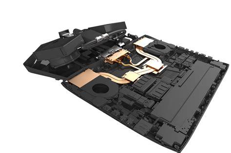 Laptop Asus Rog Lazada asus rog gx700v worlds liquid cooled gaming laptop lazada malaysia