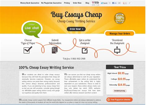 Cheap Custom Essays by Best Essay Writers Review Cheap Price Custom Essay