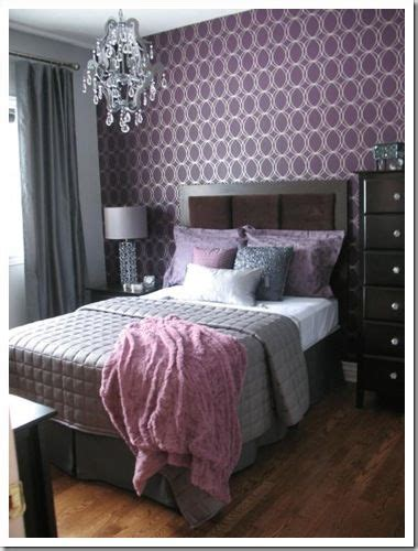 shades of purple for bedrooms luxurious purple bedrooms homedesignboard