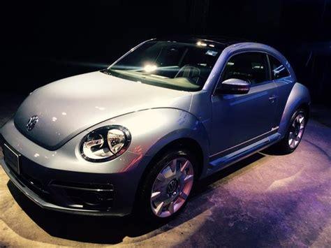 autos nuevos 2015 precios fotos de motos y autos autos nuevos volkswagen precios beetle