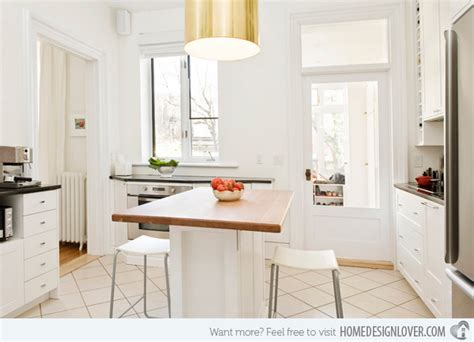 five kitchen island with seating design ideas on a budget five kitchen island with seating design ideas on a budget