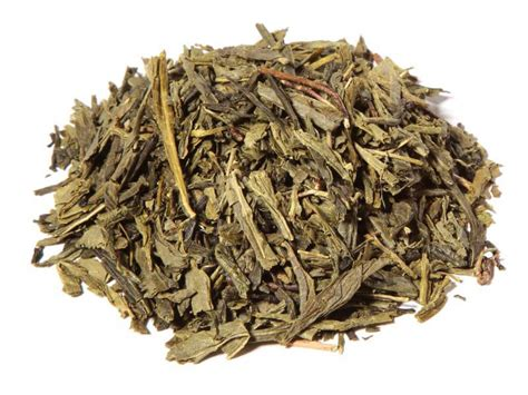 bancha tea t 232 verde bancha bio
