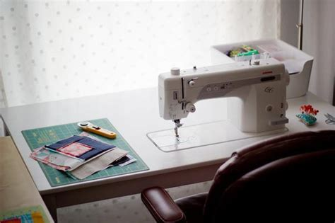 sewing machine table ikea colorado ikea hackers use store s stuff as starting point the denver post
