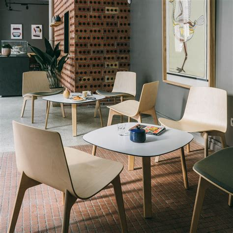 lottus wood lounge  zu furniture residential  contract furniture sydney australia