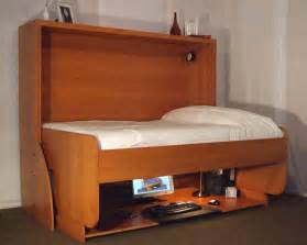 Small Space Furniture by Space Saving Bedroom Furniture Modern Spacesaving For