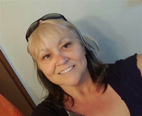 Address Finder Winnipeg Janice V Out And About Winnipeg Meet Up Winnipeg
