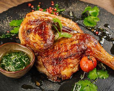 Poulet Grille by Recette Poulet Grill 233 Et Sauce 224 L Ail