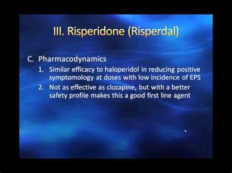 Detox Antipsychotics by Antipsychotics Videolike
