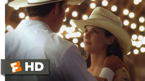Watch Hope Floats 1998 Hope Floats 3 3 Movie Clip Dancing S Just A Conversation 1998 Hd Youtube