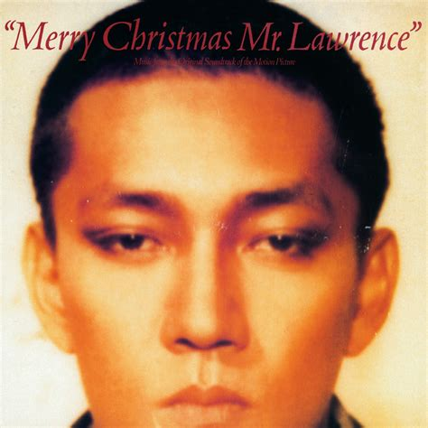 merry christmas mrlawrence  anniversary edition mhz dsdmp ototoy