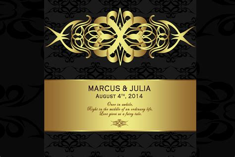 label design cdr free download design a custom wine label corel discovery center