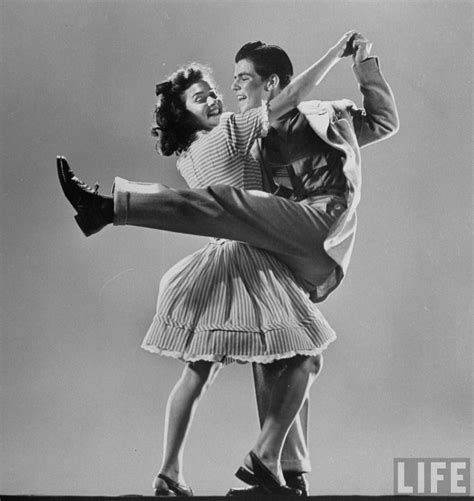 lindy hop swing swing on magazine lindy hop and