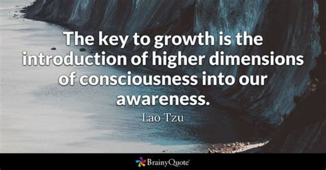 consciousness a introduction introductions books the key to growth is the introduction of higher dimensions