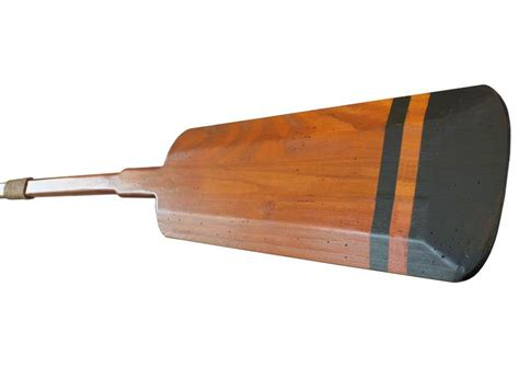 wooden oars decor wooden oar decor 28 images decorative wooden oars and