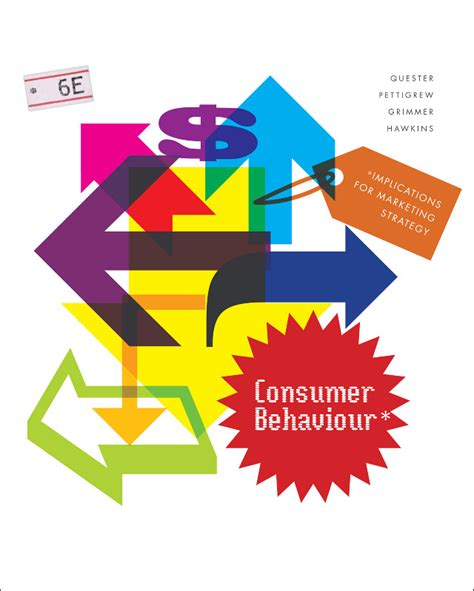 Consumer Behaviour consumer behavior quotes quotesgram