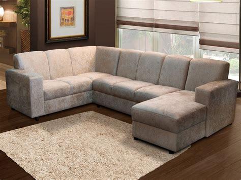 capa para sofa de canto 6 lugares almofadas sof 225 de canto chaise 7 lugares suede europa somopar